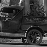 loodgieter-historische-foto